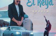 Rooofa ينضّم إلى Universal Music MENA ويُطلق -El Keya -
