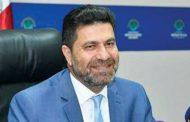 لبنان يتسلم الوقود العراقي في 2021 بالأسعار العالمية