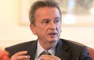 تعميم جديد من حاكم مصرف لبنان للمصارف