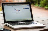 غوغل تطور متصفح Chrome وتعالج مشكلات أرّقت مستخدميه