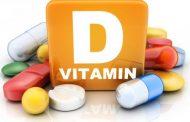هل يقي فيتامين