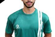 كرة القدم اللبنانية تفقد المهاجم الشاب محمد علي فحص الذي قضى بذبحة قلبية