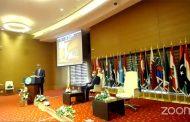 برونزيتان للبنان في اختتام أولمبياد الرياضيات العربي الثاني