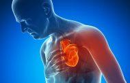 أطعمة محددة تزيد من خطر الإصابة بقصور القلب