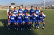 موقعتان في جونية السبت والأحد تحسمان صدارة ذهاب الدوري اللبناني لكرة القدم