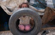 5.75  ملايين يورو هبة إيطالية لبرنامج الأغذية العالمي في لبنان