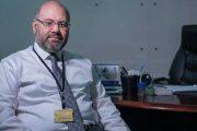 الأبيض: لا نهايات جيدة بدون نجاح الإغلاق وهذا ما سيتغير في مستشفى الحريري