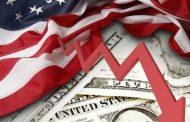 الاقتصاد الأميركي يسجّل أسوأ أداء