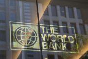 البنك الدولي يمول مشروعا تنمويا في مصر بأكثر من 400 مليون دولار