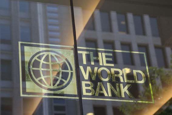 ماذا ينتظر البنك الدولي لإطلاق دفتر شروط إعادة إعمار المرفأ؟