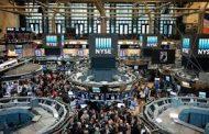 البورصة الأميركية تنخفض بسبب المخاوف من التقلبات المتزايدة في السوق