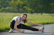التمارين الرياضية القاسية...هل تؤثر على صحة القلب ؟