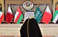 اقتصاديات الخليج بالأرقام