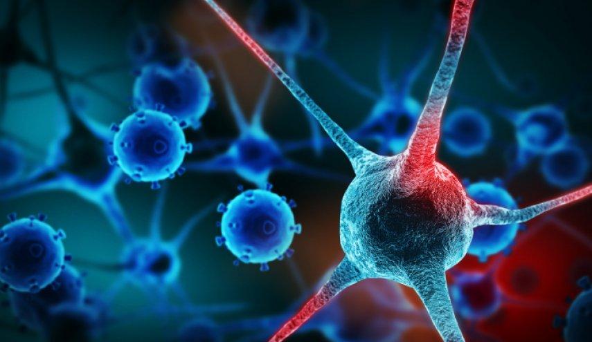 اختبار دم يكشف 50 نوعا من السرطان