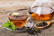 دراسة: الشاي الأسود يثبط نشاط فيروس كورونا