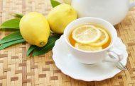 إضافة صحية وشائعة للشاي