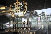الصحة العالمية تعارض شرط التطعيم ضد كورونا للسفر