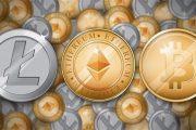 مصرف البحرين يرخص منصة لتداول العملات الرقمية