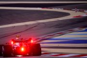 ميامي تدخل عالم فورمولا 1 في 2022