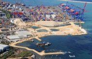 غرفة الملاحة في بيروت ترفض شمول الإقفال المرافىء البحرية