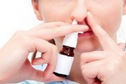 «بخاخ أنف» جديد يفتك بفيروس «كورونا»!