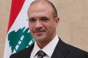 حسن تقدم بدعوى ضد مديري مستشفيات حكومية لم يفتحوا أقسام كورونا