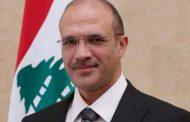 حسن: بعد بفايزر لقاح أسترازينيكا في لبنان في هذا التاريخ