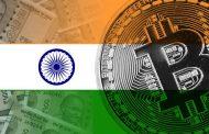 الهند تحظر العملات الرقمية وتستعد لاصدار عملة رقمية خاصة بها