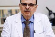 د. عبد الرحمن البزري لموقعنا: لا عودة للحياة الطبيعية قريباً والحرص أفضل من الإصابة مرة ثانية