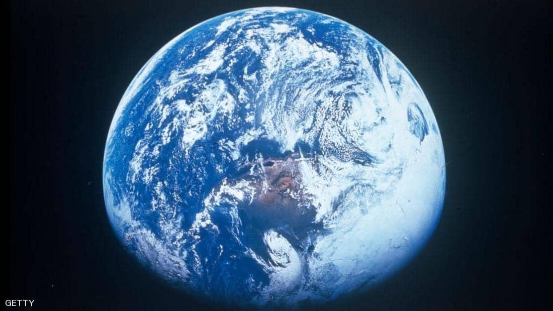 الأرض على موعد مع كويكب الأسبوع المقبل