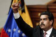 فنزويلا توصلت الى قطرات معجزة تعالج كورونا بنسبة 100%