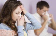 لماذا تصبح الإصابة بنزلات البرد أسهل في الشتاء؟