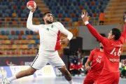 المنتخب الجزائري يقلب الطاولة على نظيره المغربي بكأس العالم لكرة اليد