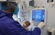 أمل طبي جديد.. زرع ذراعين وكتفين لمريض