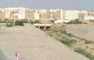 اكتشاف مقبرة أثرية تعود لمملكة حضرموت شرقي اليمن