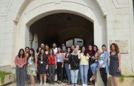 بدء تقديم طلبات منح الماجستير في LAU بالتعاون مع برنامج رواد الغد