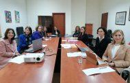 مركز اللغات والترجمة فاز بعضوية المؤتمر الدولي للمعاهد الجامعية للمترجمين