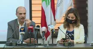 حسن وعبد الصمد يطلقان غدا المنصة الوطنية للتسجيل للقاح