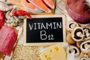 خفقان القلب وعلامات أخرى تحذر من نقص فيتامين B12