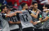 الأهلي المصري يضمن تحقيق رقم قياسي في مونديال الأندية