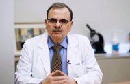 البزري: جرعة اللقاح الثالثة معزّزة للمناعة واختيارية