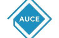 AUCE أعلنت نتائج المرحلة الأخيرة لمسابقة الترجمة والتعريب
