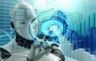 الذكاء الاصطناعي يتنبأ بإفلاس الشركات