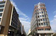 في ظل السرية المصرفية... ما مصير الودائع الأجنبية في لبنان؟