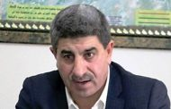 اتحادات النقل البري في «الداخلية»: سعر خاص لركاب القوى الأمنية