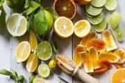 5 أطعمة مرة يجب أن تدرجها في نظامك الغذائي