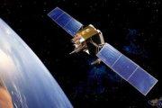 قمر صناعي يبث الطاقة الشمسية إلى أي مكان على الأرض
