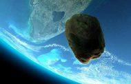 كويكب ضخم سيقترب من الأرض اليوم