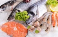 أطعمة تحمي مرضى السكري من هشاشة العظام