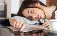متلازمة التعب المزمن...أسبابها وطرق علاجها؟